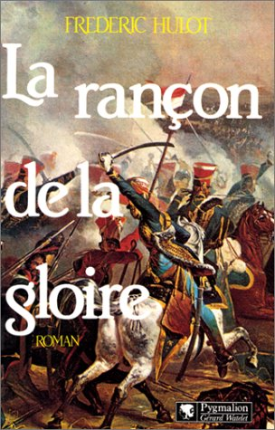 Rancon [Pdf/ePub] eBook