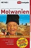 Molwanien: Land des schadhaften Lächelns - Aktualisierte Ausgabe - Santo Cilauro