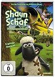 Shaun das Schaf - Die Schlammschlacht