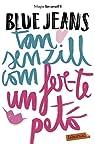 Tan senzill com fer-te un petó: Sèrie Tan senzill 2 par Jeans