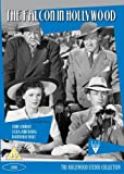 The Falcon In Hollywood [DVD]