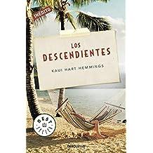 Los descendientes/The descendants