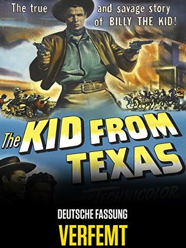 Verfemt Texas-geräte