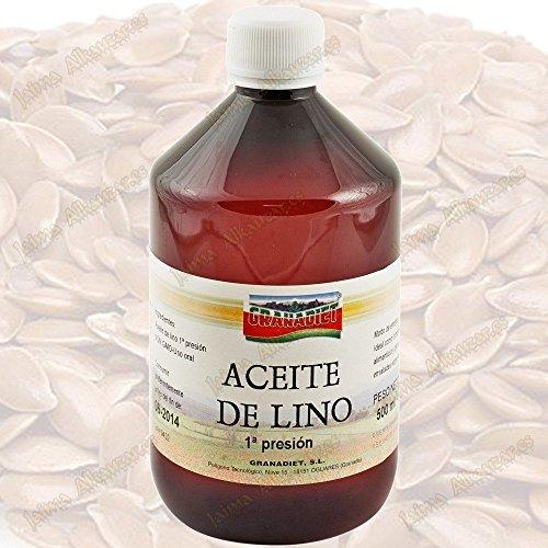 graines-de-lin-huile-de-lin-1-pression-500-ml