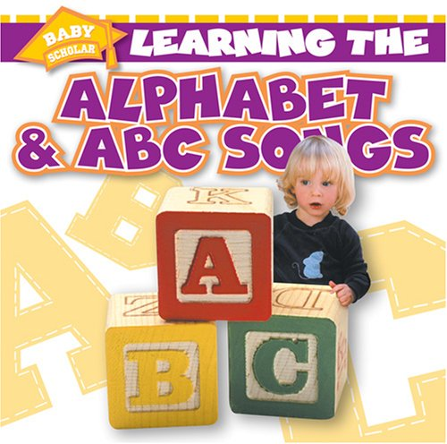 learning-the-alphabet-abc-songs