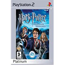 Amazon Es Ps2 Harry Potter Videojuegos