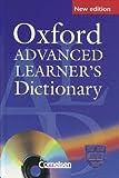Oxford Advanced Learner's Dictionary - 7th Edition: Das große Oxford Wörterbuch mit Exam Trainer