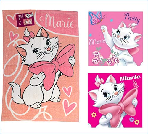 Aristocats The Best Amazon Price In Savemoneyes