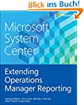 Microsoft System Center Extending Ope...
