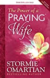 Image de The Power of a Praying® Wife (English Edition)