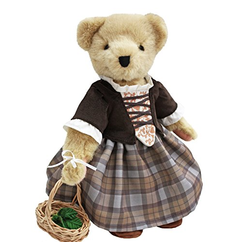 north-american-bear-claire-randall-outlander-teddy-bear-collection