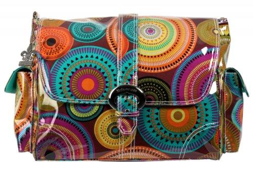 kalencom-cabas-pour-femme-multicolore-multicolore