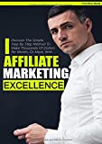 Affiliate Marketing Excellence II