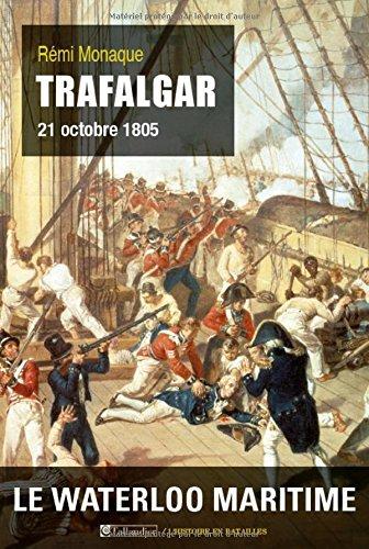 trafalgar-21-octobre-1805