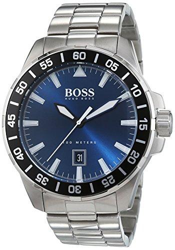 Hugo Boss 1513230