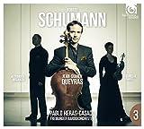 Schumann:Cto para chelo