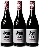 Jam-Jar-Sweet-Shiraz-2016-Wine-75-cl-Case-of-3