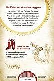Die Zeitdetektive, Band 5: Geheimnis um Tutanchamun - Fabian Lenk