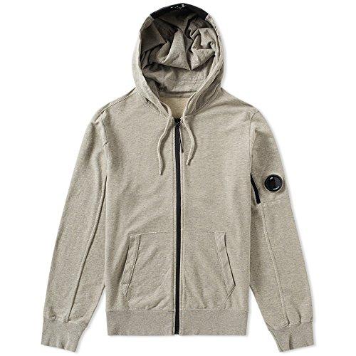 cp-company-hoody-mens-arm-lens-zip-hoody-in-grey
