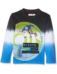 Bóboli 504076, Camiseta de Manga Larga Para Niños
