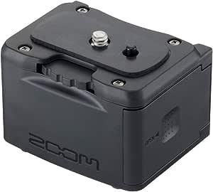 Zoom Bcq 2n Akku Für Q2n Und Q2n 4k Musikinstrumente