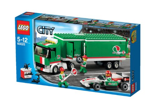 Lego-60025-City-Grand-Prix-Truck