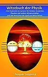 ISBN 1521069921