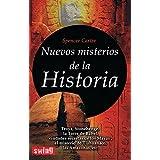 Nuevos misterios de la historia (Grandes Enigmas)