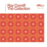 Ray Conniff - Top Of The World