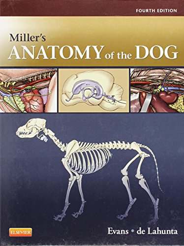 millers-anatomy-of-the-dog-4e