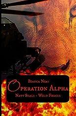 Operation Alpha: Navy Seals - Wild Forces (Bruns_LLC) hier kaufen