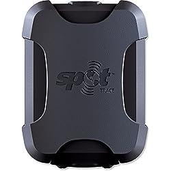 SPOT TRACE - Localizador via satélite con Alarma Antirrobo