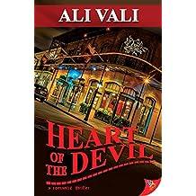 Heart of the Devil