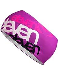 Bandeaux sport Eleven pour le running, cyclisme, randonnée, fitness, crossfit et ski de fond (Home et Femme)