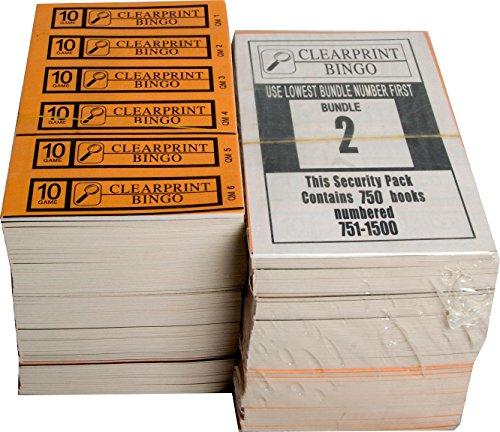 bingo-tickets-1500-10-page-6-to-view-bingo-books