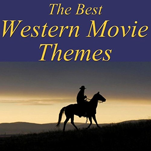 the-best-western-movie-themes