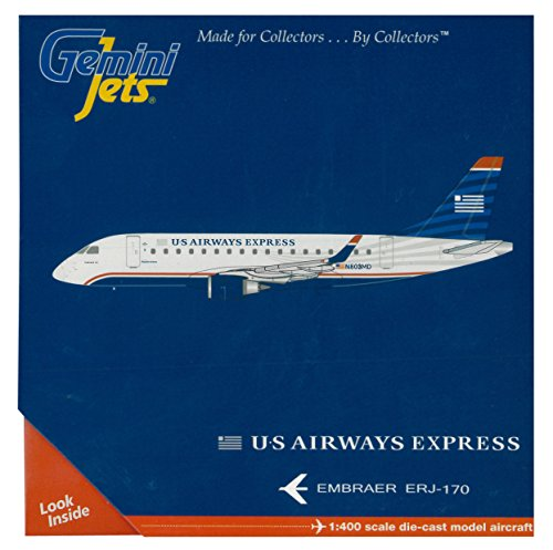 gemini-jets-gjusa1256-us-airways-express-erj-170-n803md-1400-diecast-model