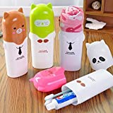 Small Travel Toothbrush Holder Box Case - Best Reviews Guide