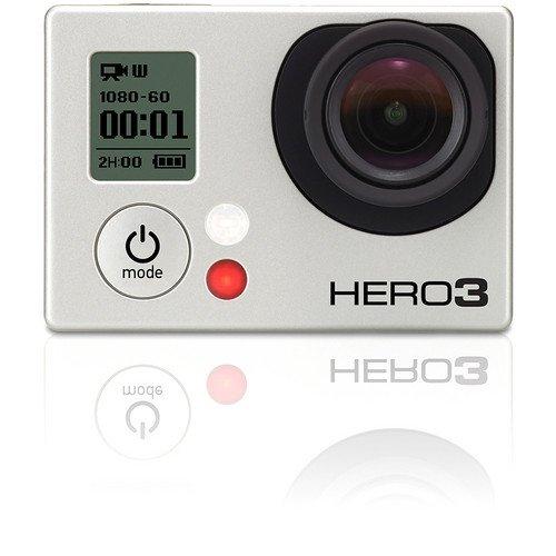 gopro-kamera-zubehor-hero3-silver-edition