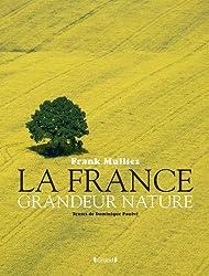 FRANCE GRANDEUR NATURE