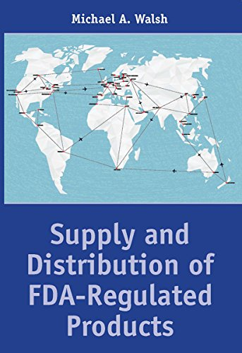 supply-and-distribution-of-fda-regulated-products