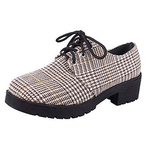 Damen Stiefeletten Boots Xinantime Stiefel Damen Schuhe Ankle Boots Frauen Kurze Stiefel Martin Stiefel Outdoor Kunstleder Schlupfstiefel mit Reißverschluss 35-40