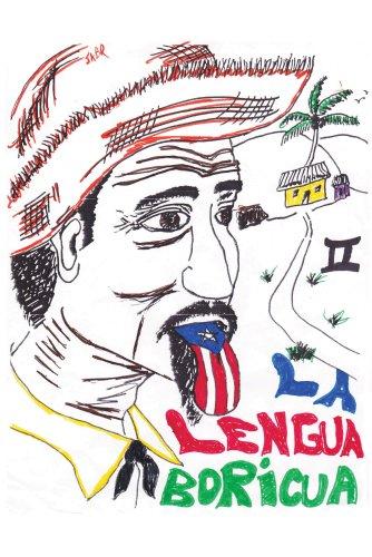 LA LENGUA BORICUA 2