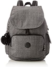 Kipling Damen City Pack Rucksack, 15x24x45 centimeters
