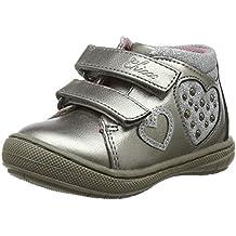 823f142f2 Amazon.es  Zapatos Chicco