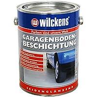 Sehr Suchergebnis auf Amazon.de für: Garagenboden Beschichtung: Baumarkt AY06