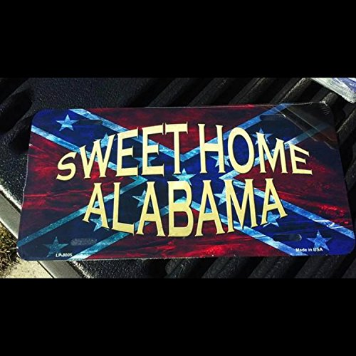 sweet-home-alabama-country-rap-explicit