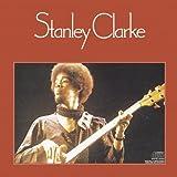 Stanley Clarke -