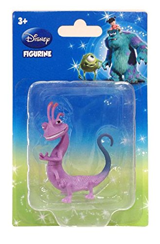 Disney: Monsters Inc - Randall (Monster Aus Inc Randall)