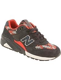 New Balance Zapatillas KV396NOI Negro EU 27.5 EP9Dr